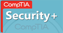 CompTIA Security+ 2017 (SY0-401, SY0-501)