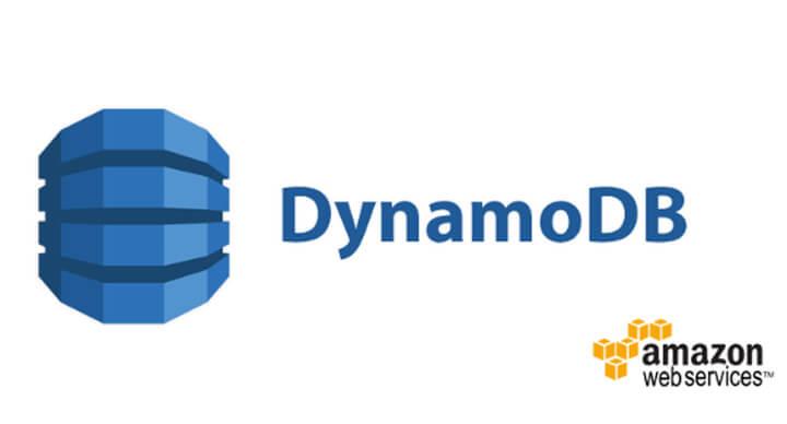 cources-dynamodb