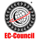 EC-Council Certifications