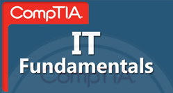 it-fundamentals