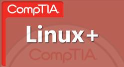 CompTIA Linux+ (LX0-103, LX0-104)