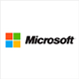 MCSE Securing Windows Server 2016 (70-744)