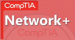 CompTIA Network+ 2016 (N10-006)