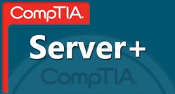 CompTIA Server+ (SK0-004)