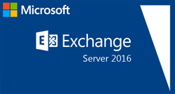 Designing and Deploying Microsoft Exchange Server 2016 (70-345)