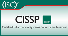 Certified Information Systems Security Professional (CISSP) Updated 2018