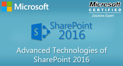 sharepoint-advanced-technologies
