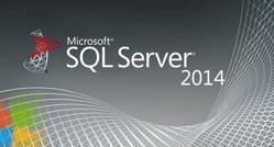 Querying Microsoft SQL Server 2014  (70-461)