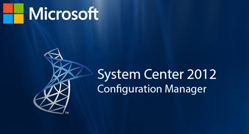 Administering and Deploying System Center 2012 Configuration Manager (70-243)