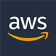 AWS Certified Developer