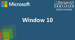 mcsa-window-10