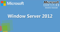 mcsa-window-server-2012