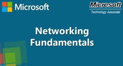 mta-networking-fundamental