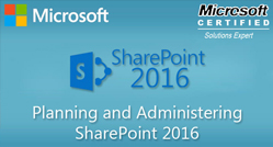 planning-and-administrating-sharepoint-2016