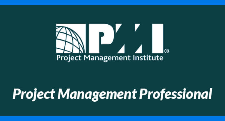 Project Management Professional (PMP)