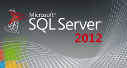 Administering Microsoft SQL Server 2012 Databases (70-462)