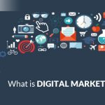 How To Become A Digital Marketer