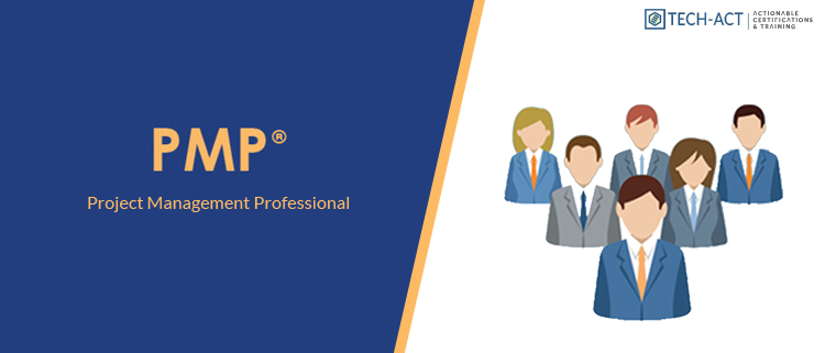 What Is PMP® Certification?