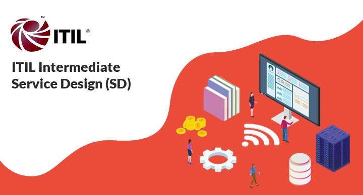 ITIL Intermediate – Service Design (SD)