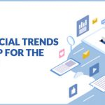 2020 Paid Social Trends & Gearing Up For The New Reality