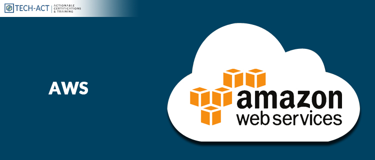 aws interview questions banner