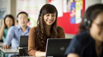 Online Instructor Led Training