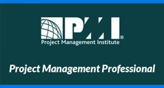 Top Tips To Crack PMP Exam: All You Need To Know