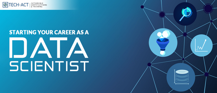 Things You Should Know Before Starting Your Career As A Data Scientist